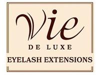 Учебный курс «Объемное наращивание ресниц и моделирование формы глаза» от Vie de Luxe