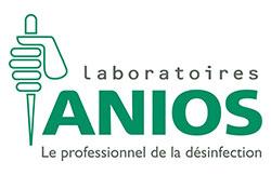 Компания Laboratoires Anios