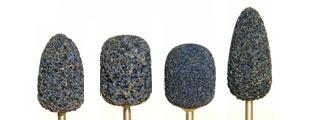 керамические насадки для фрезера