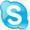 Skype_amoreshop