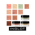 Inglot AMC Cream Conceler