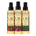 Matrix Oil Wonders масла для волос