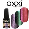 Гель-лаки OXXI Professional Moonstone, 10 мл