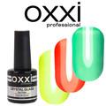 Гель-лаки OXXI Professional CG, 10 мл