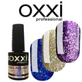 Гель-лаки OXXI Professional Star Gel, 10 мл