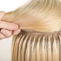 Для наращивания волос